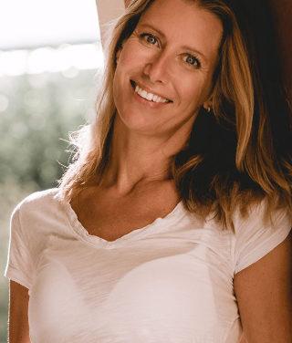 Susanne K