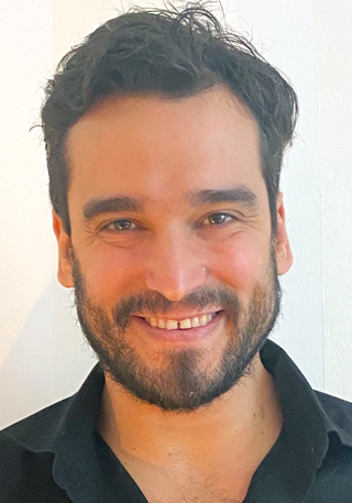 Alberto T