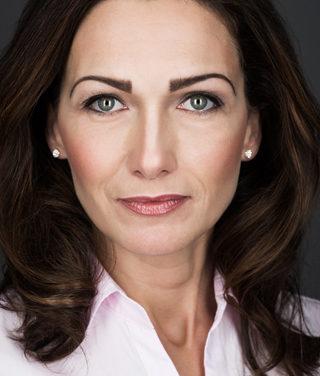 Susanne Sp