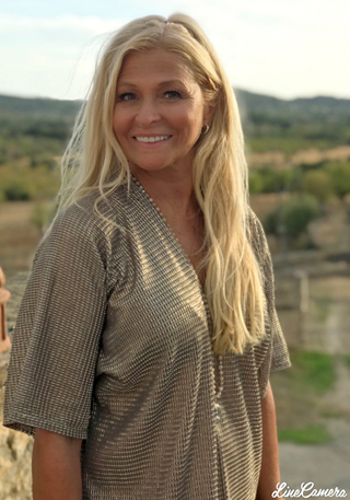 Marianne S