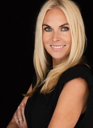 Jeanette G