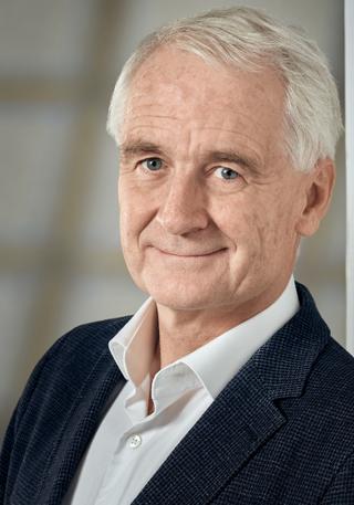 Peter M
