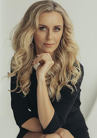 Olesya L
