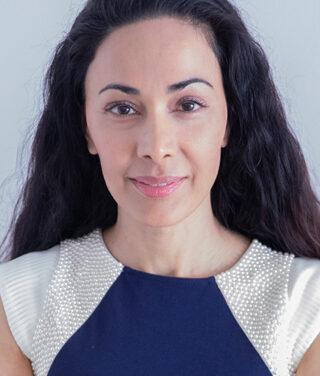 Nathalie N