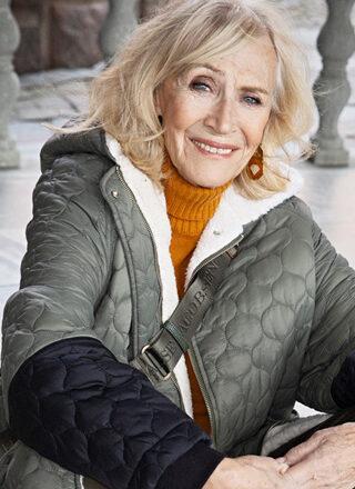 Birgitta S