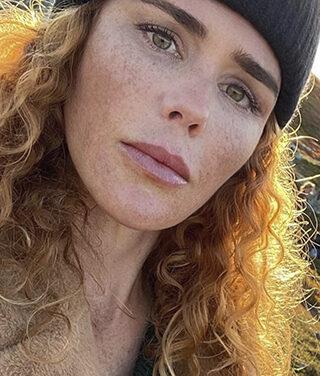 Sofia H